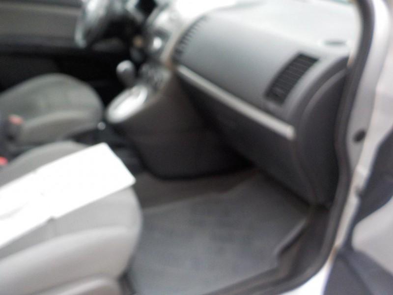 Nissan Sentra 2012 price $5,990