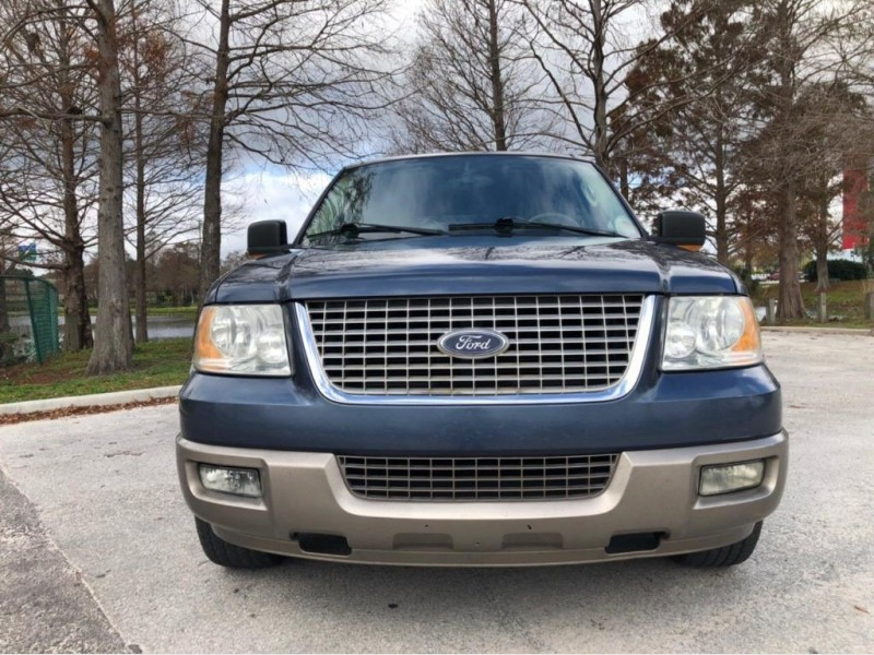 Ford Expedition 2004 price $3,700