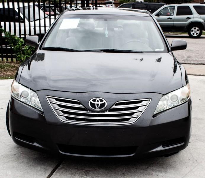Toyota Camry Hybrid 2009 price $3,995 Cash