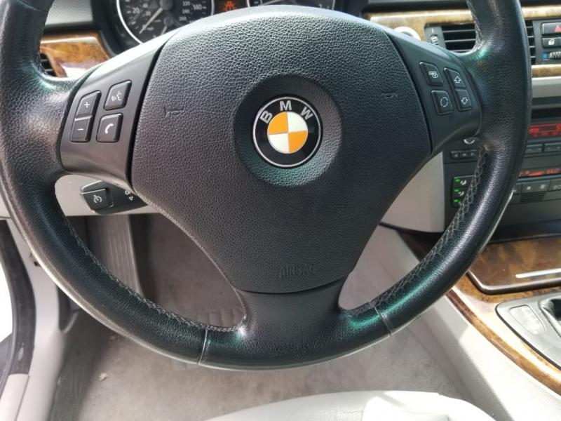 BMW 3-Series 2006 price $6,995 Cash