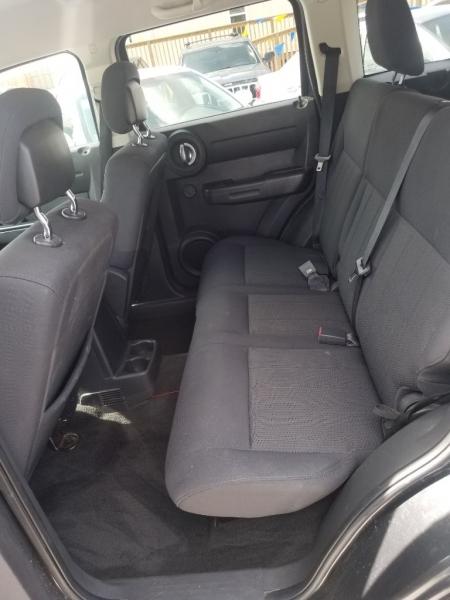 Dodge Nitro 2011 price $5,999 Cash