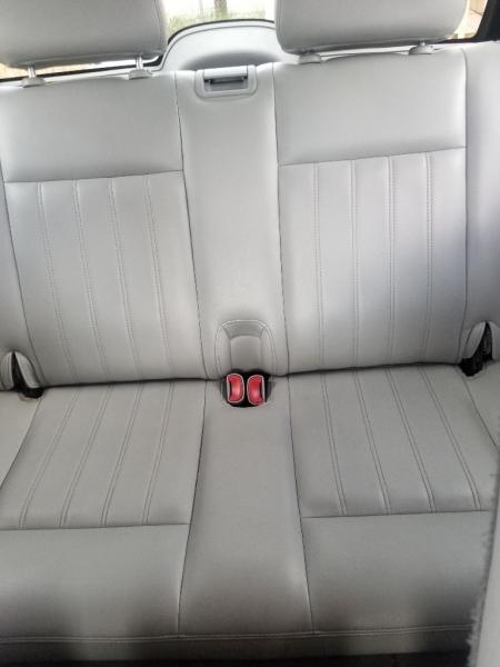 Lincoln Aviator 2004 price $4,999 Cash
