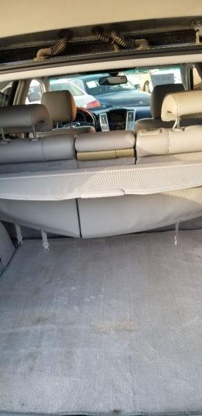 Lexus RX 400h 2007 price $6,995 Cash
