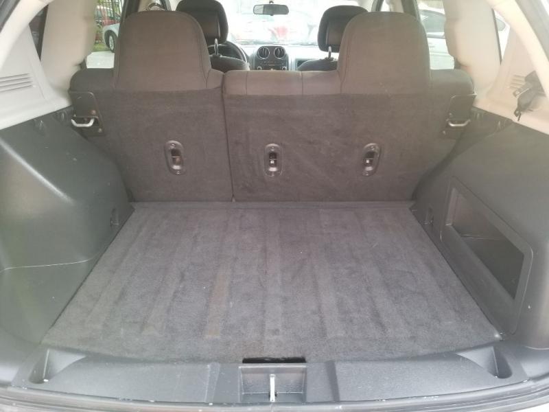 Jeep Compass 2014 price $8,995 Cash