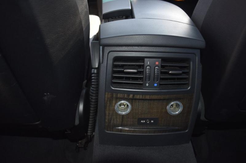 BMW 5 Series 2007 price $5,995 Cash