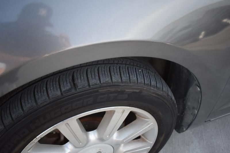 Lincoln MKZ 2012 price $5,995 Cash