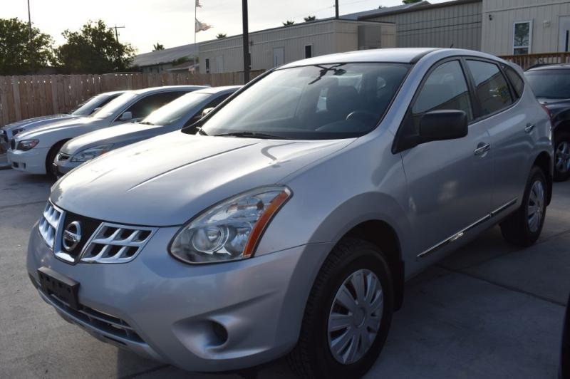 Nissan Rogue 2013 price $7,995 Cash