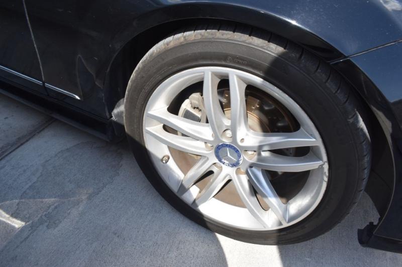 Mercedes-Benz C-Class 2012 price $9,995 Cash