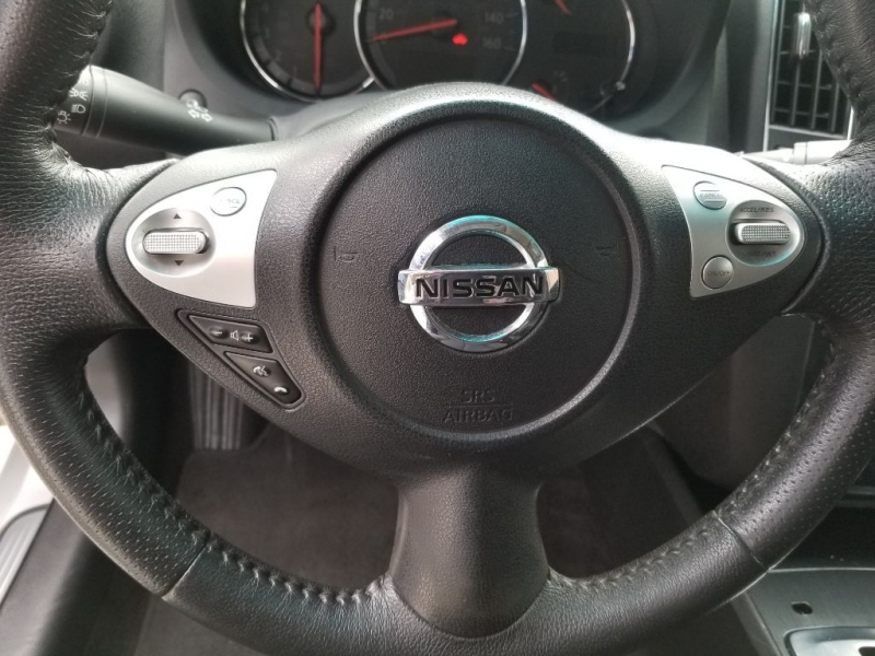 Nissan Maxima 2013 price $9,995 Cash
