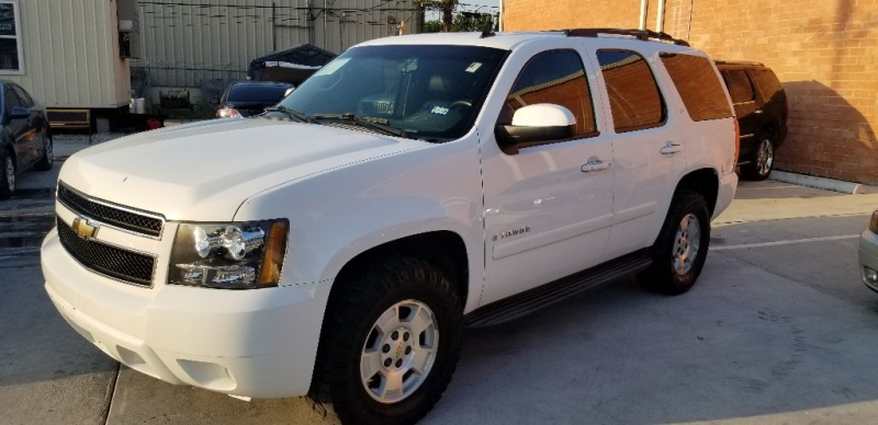 Chevrolet Tahoe 2009 price $10,995 Cash