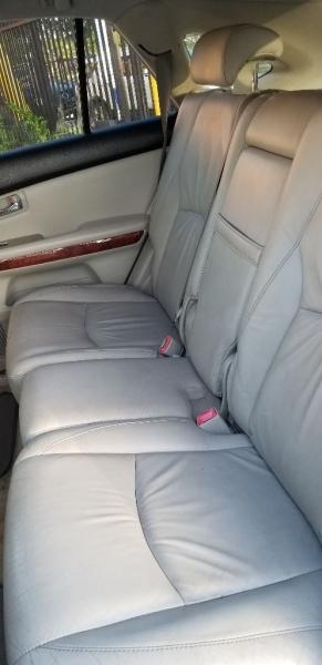 Lexus RX 330 2006 price $7,995 Cash