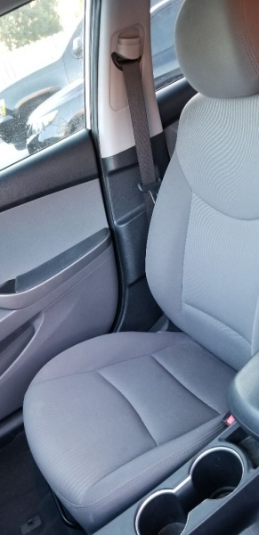 Hyundai Elantra 2014 price $7,995 Cash