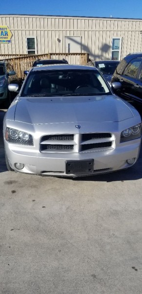 Dodge Charger 2010 price $7,995 Cash