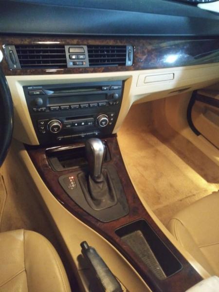 BMW 3 Series 2007 price $6,995 Cash