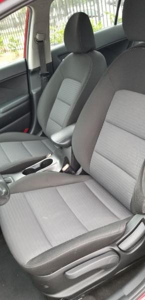 Kia Forte 2015 price $9,995 Cash