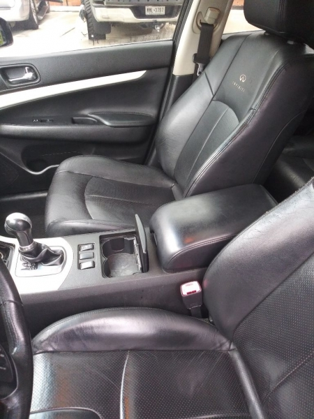 Infiniti G35 Sedan 2007 price $5,995 Cash