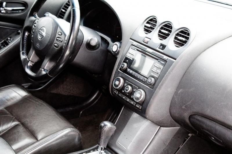 Nissan Altima 2012 price $5,999 Cash