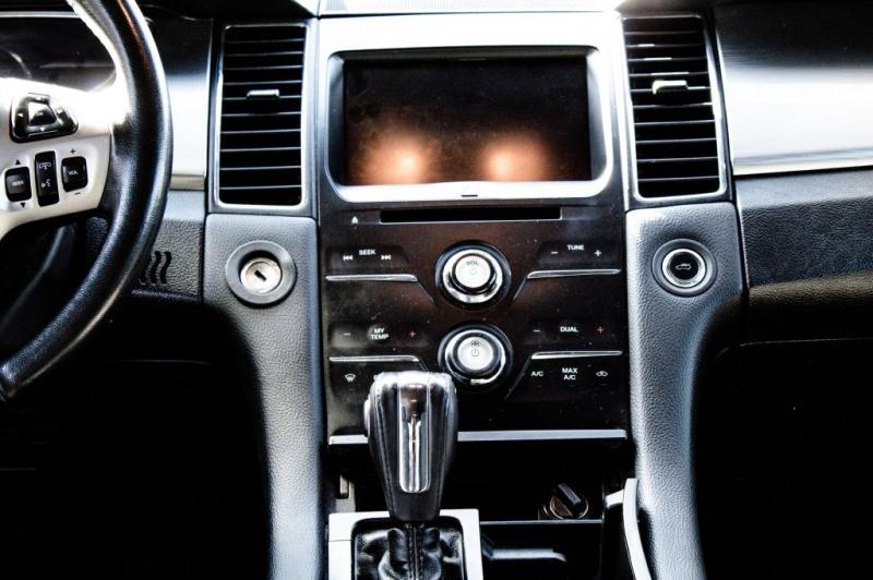 Ford Taurus 2014 price $7,999 Cash