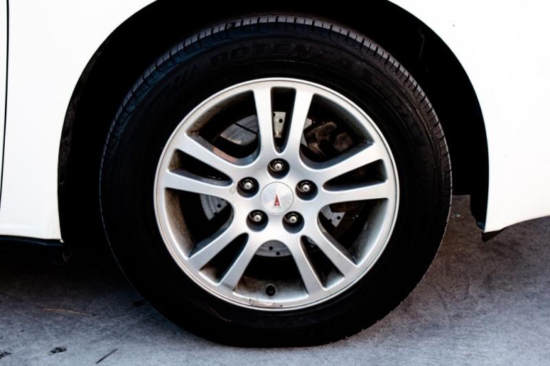 Pontiac G6 2005 price $3,499 Cash
