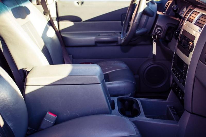 Dodge Durango 2006 price $3,999