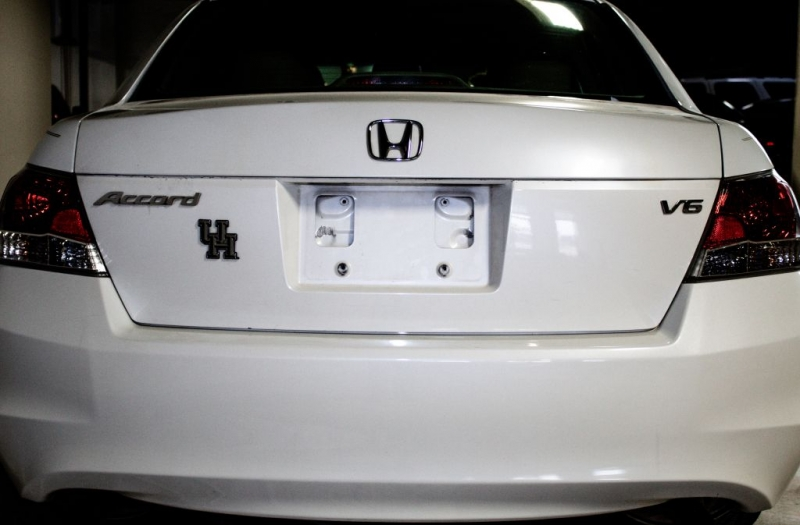 Honda Accord Sdn 2009 price $5,999 Cash