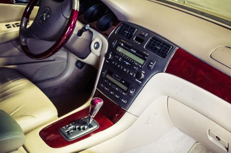 Lexus ES 330 2004 price $5,999 Cash
