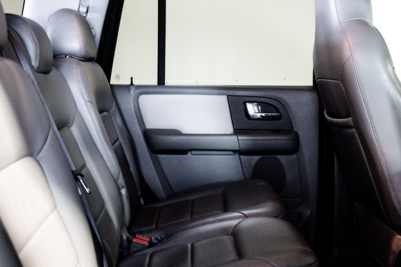 Ford Expedition 2006 price $6,999 Cash