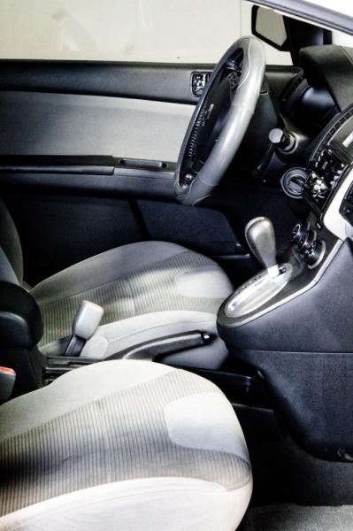 Nissan Sentra 2012 price $4,999 Cash