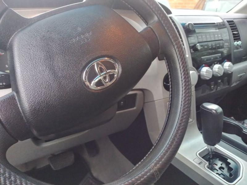 Toyota Tundra 2007 price $10,999 Cash
