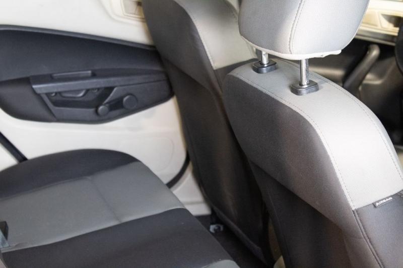 Ford Fiesta 2013 price $4,999 Cash