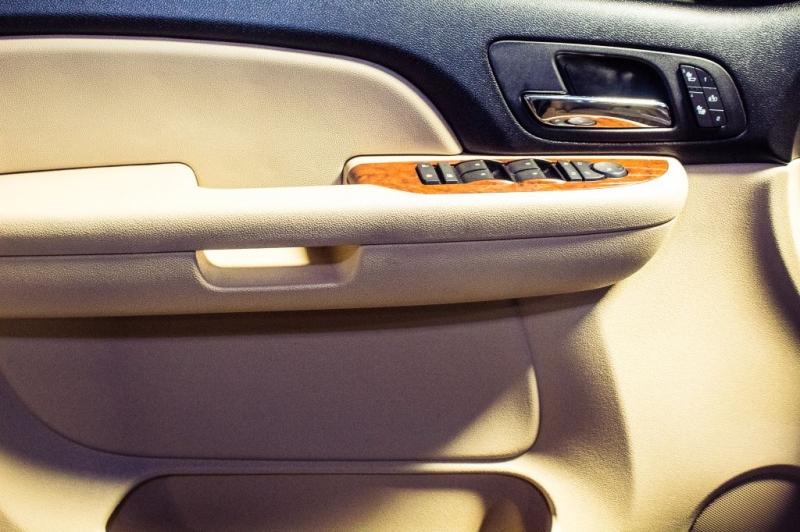 Chevrolet Suburban 2007 price $9,999 Cash