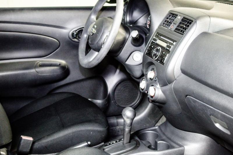 Nissan Versa 2014 price $6,999 Cash