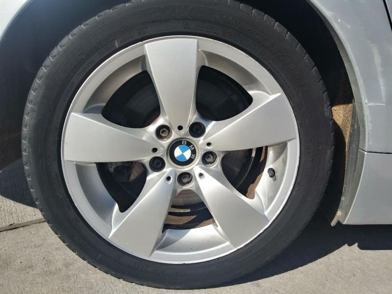 BMW 5 Series 2004 price $5,999 Cash