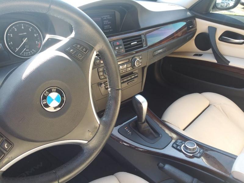 BMW 3 Series 2011 price $9,499 Cash