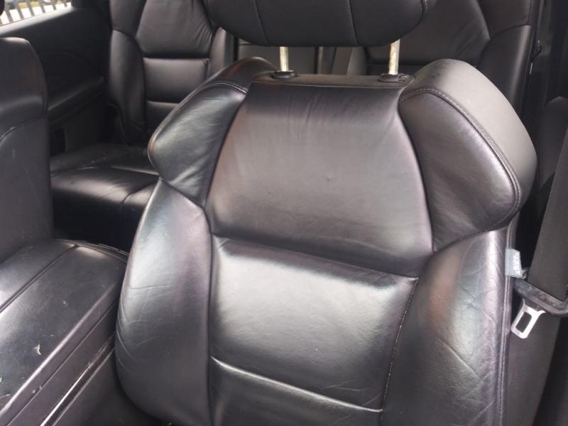 Acura MDX 2009 price $7,999 Cash