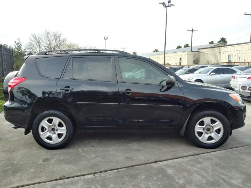Toyota RAV4 2010 price $7,999