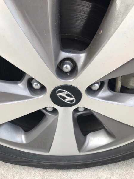 Hyundai Sonata 2012 price $6,999 Cash