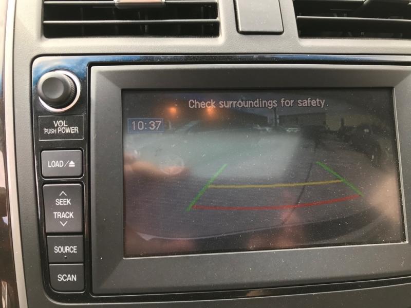 Mazda CX-9 2012 price $11,999