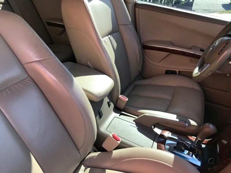 Nissan Maxima 2008 price $6,999 Cash
