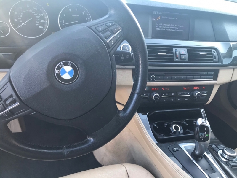 BMW 5 Series 2011 price $10,999 Cash
