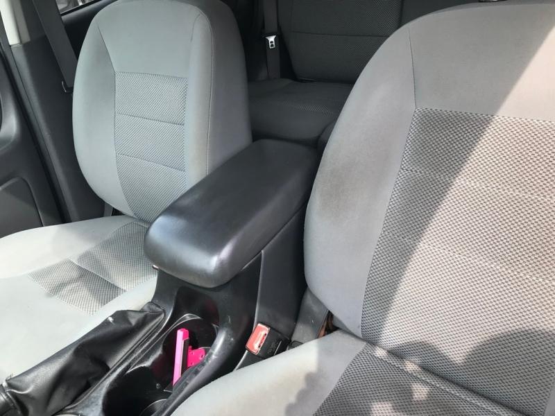 Ford Escape 2006 price $5,499 Cash