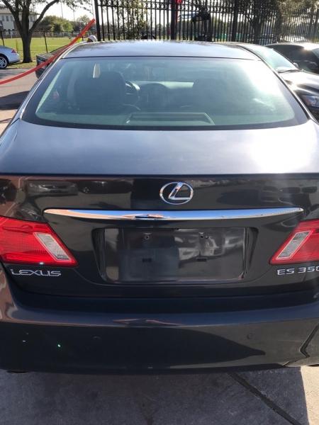 Lexus ES 350 2008 price $7,999 Cash