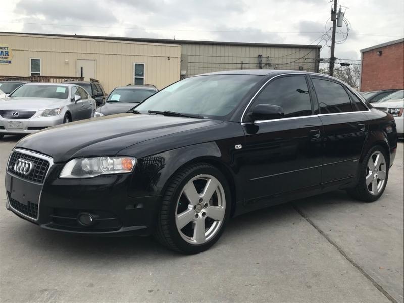 Audi A4 2006 price $4,998 Cash