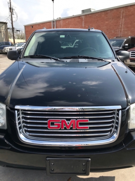 GMC Envoy 2008 price $5,999