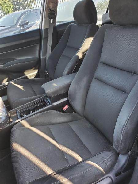 Honda Civic Sdn 2011 price $5,999