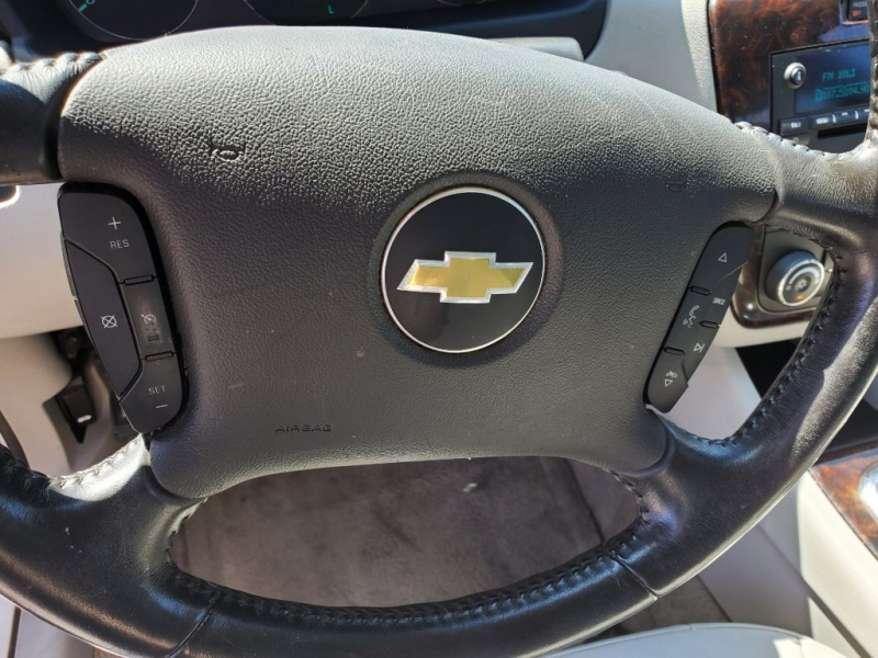 Chevrolet Impala 2012 price $5,999 Cash