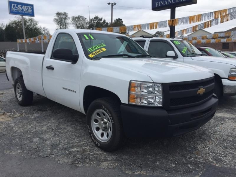 2011 chevrolet silverado 1500 inventory wilkinson used cars auto dealership in. Black Bedroom Furniture Sets. Home Design Ideas