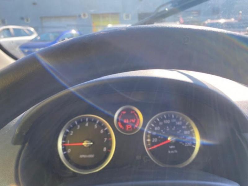 Nissan Sentra 2011 price $7,450