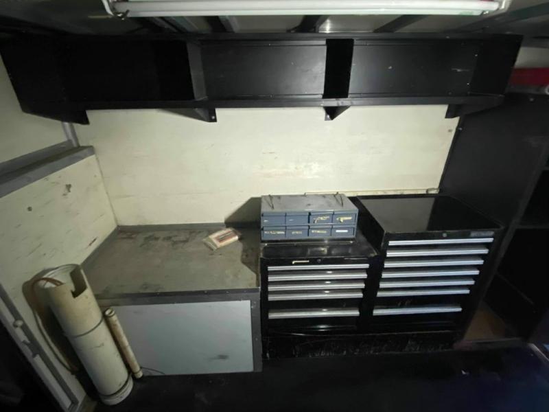 CHEVROLET EXPRESS G3500 2008 price $9,800
