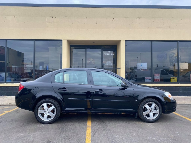 CHEVROLET COBALT 2006 price $3,995
